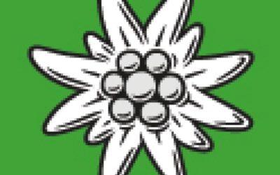 WEGE- und HÜTTENFACHSYMPOSIUM 2020