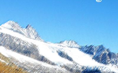 Grossglockner Höhenrundweg